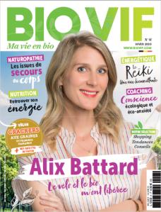 couverture biovif février 20