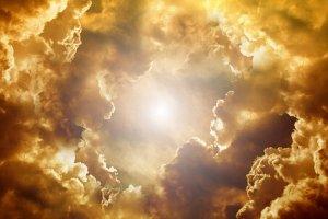 sky-3335585__340